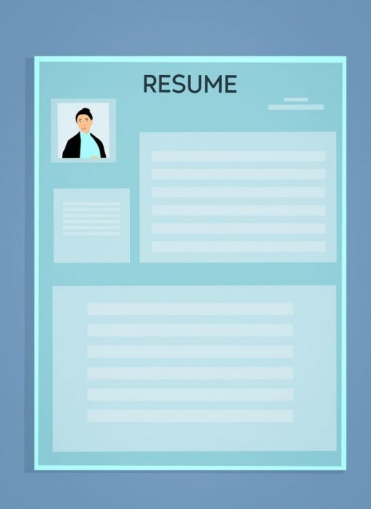makes an excellent resume things you need to know elmens tips for making family nurse Resume Tips For Making A Resume