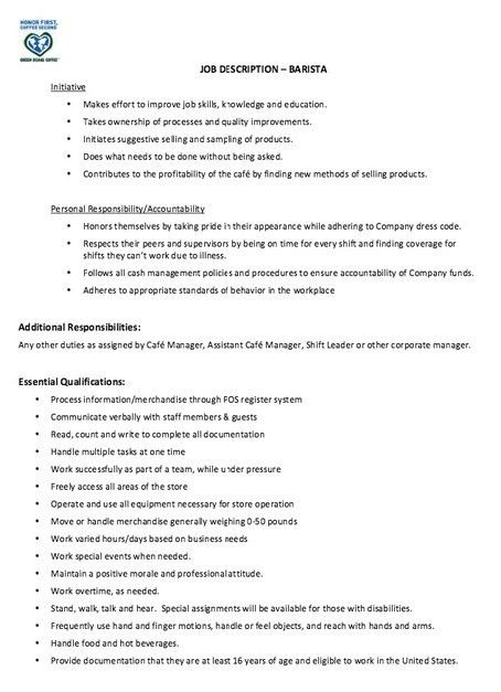 manager sample resume professional templates to showcase your talent cv covering letter Resume Cafe Manager Duties For Resume