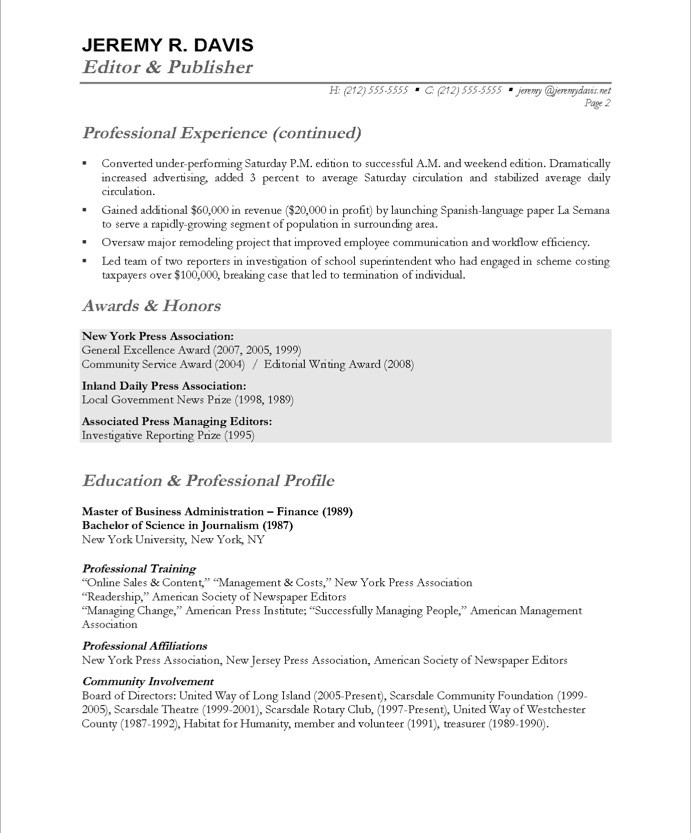 managing editor free resume samples blue sky resumes sample for editing job 39after the Resume Sample Resume For Editing Job