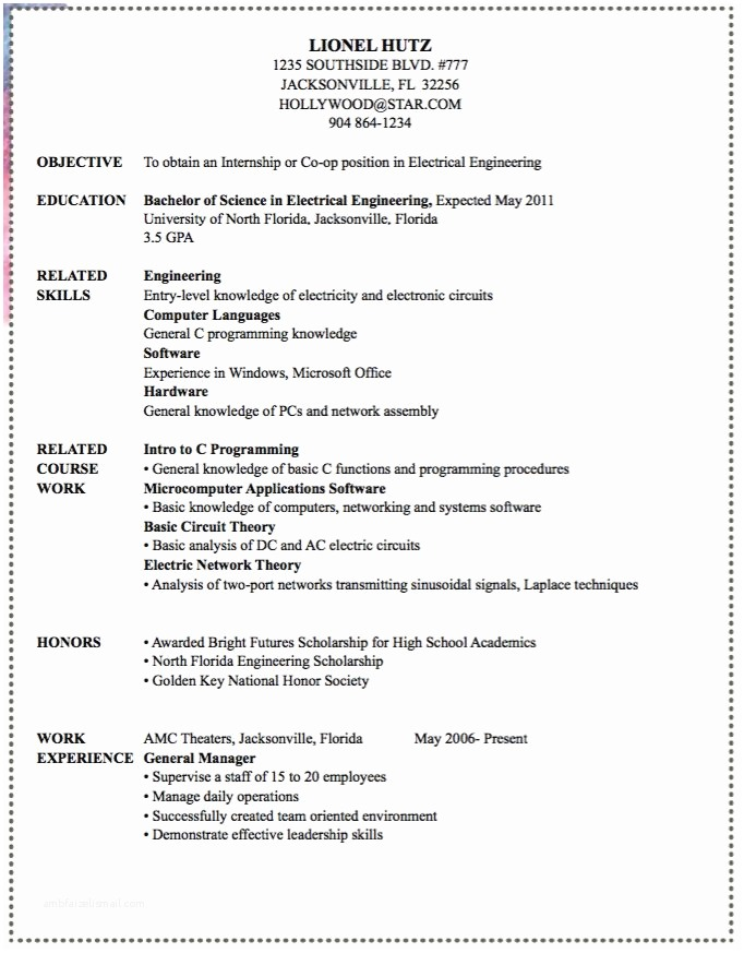 marine engineer cv template january resume of experienced engineers sample stunning Resume Resume Of A Experienced Marine Engineers