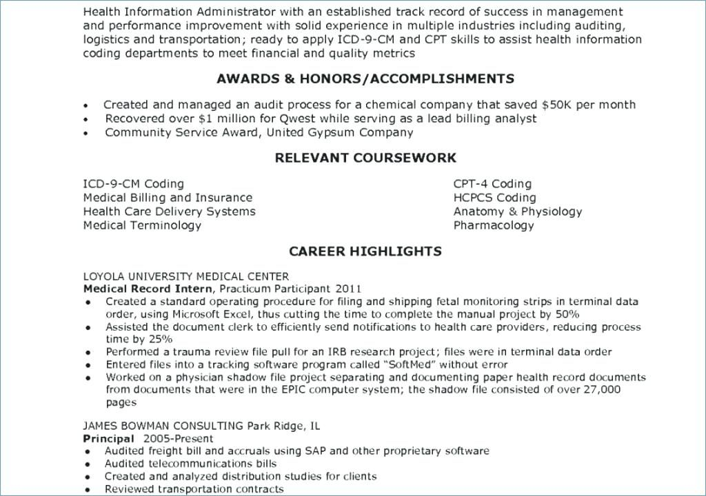 medical coder resume sample coding entry level auditor executive format submitting your Resume Medical Auditor Resume Sample