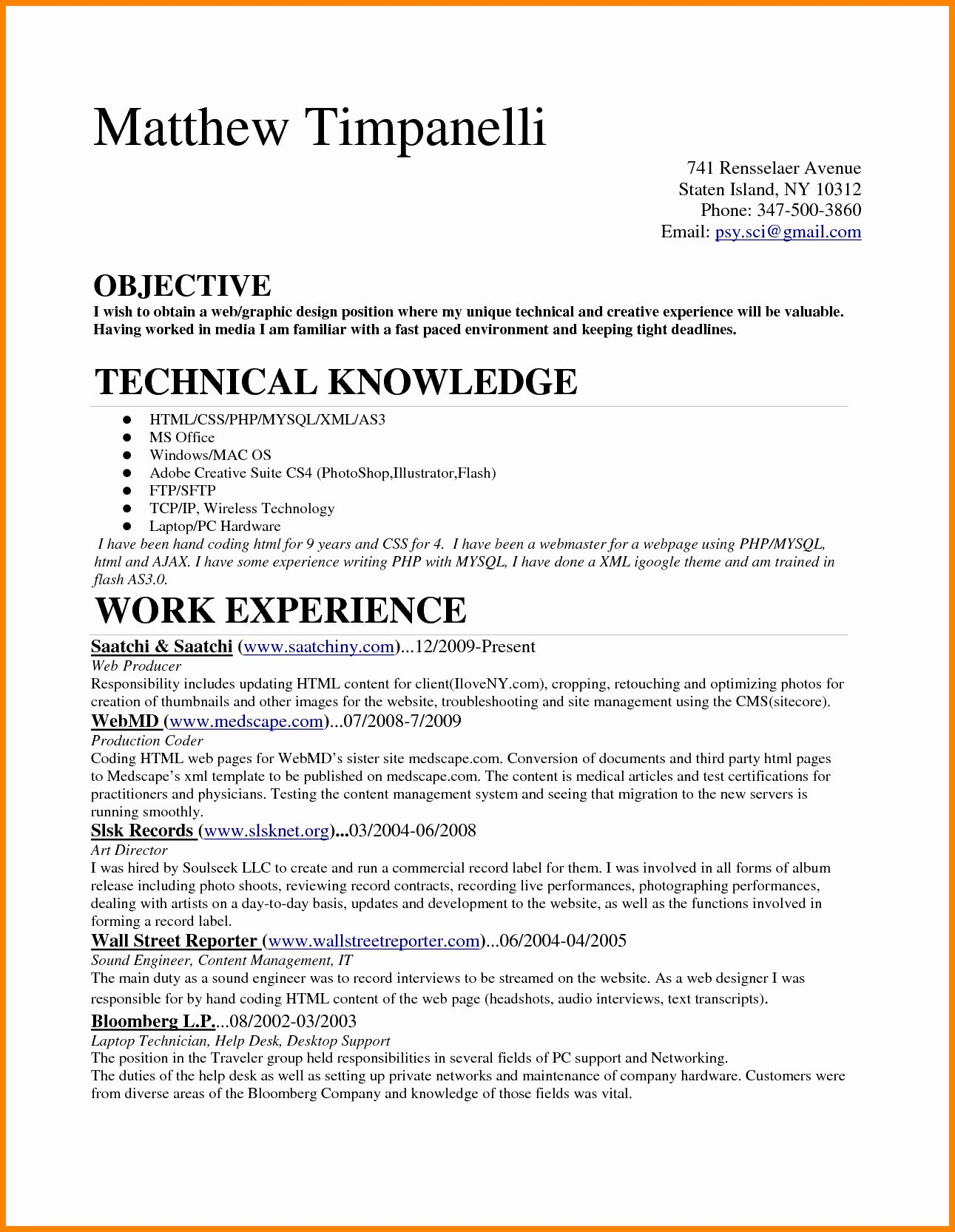 medical coding resume example luxury entry level billing coder jobs format for job iphone Resume Resume Format For Medical Coding Job