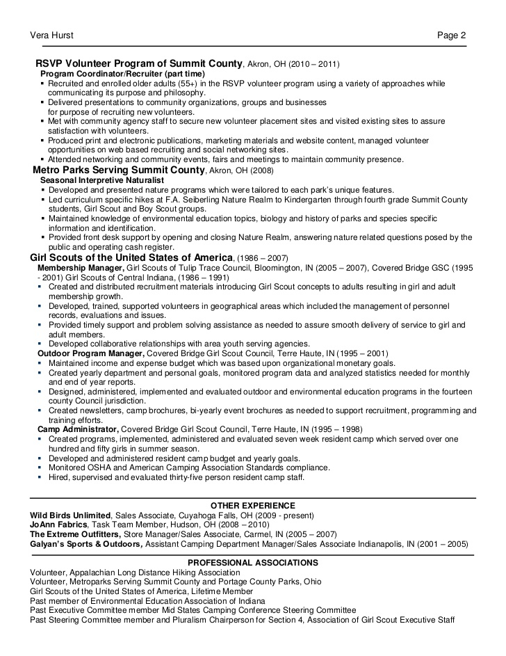 membership marketing resume linked in professional memberships on occupational therapy Resume Professional Memberships On Resume