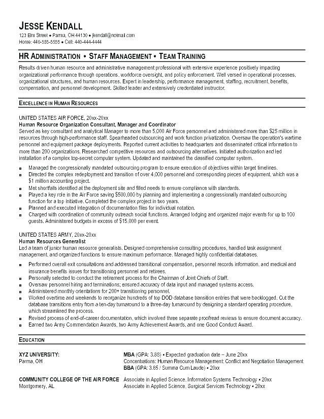 militarycom resume writing military from leading service scholarship sample accounts Resume Military Resume Service