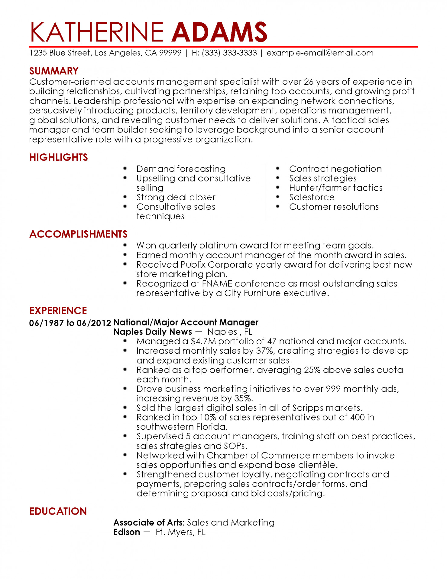 my perfect resume builder customer service with template example sample special education Resume Resume Builder Customer Service