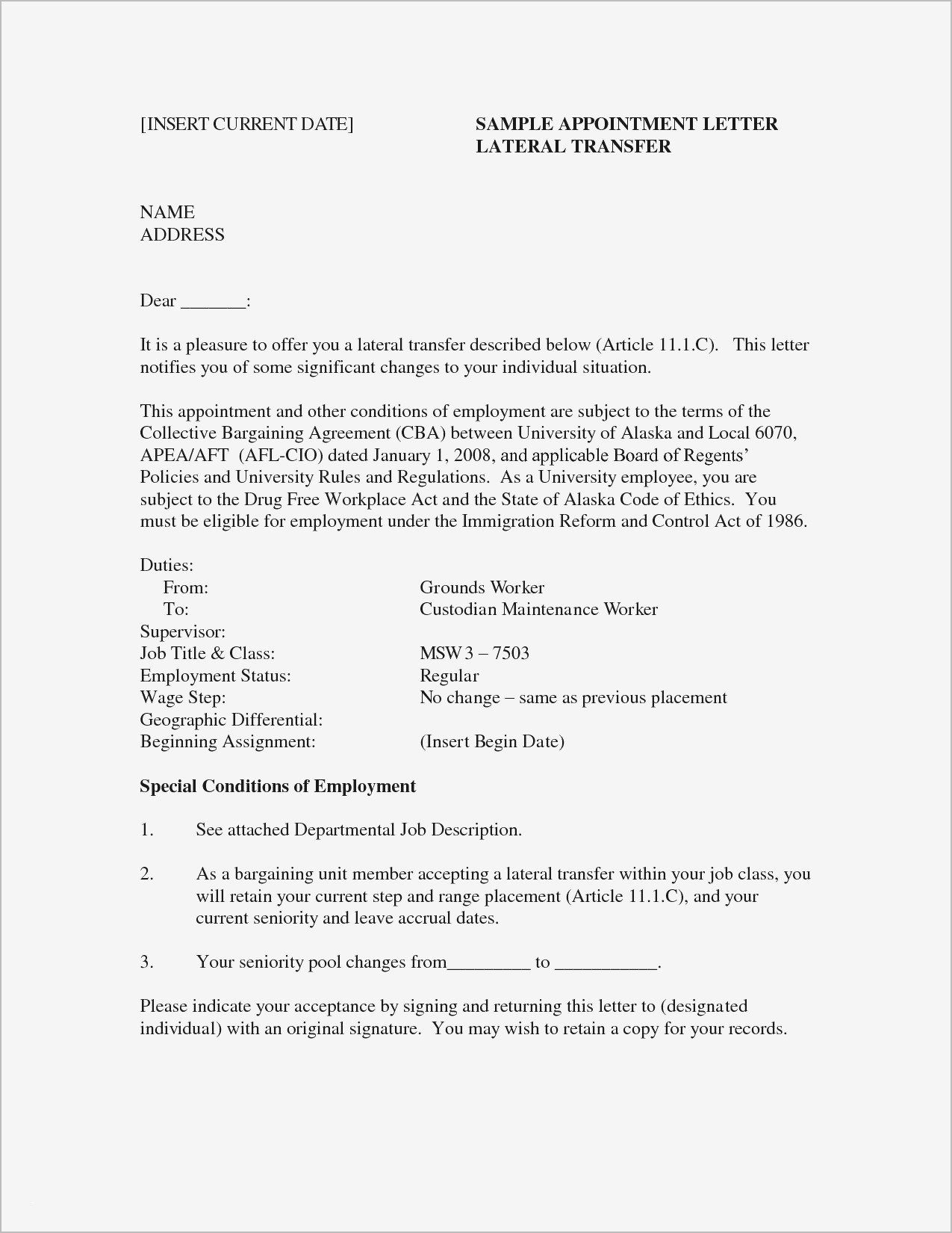 my perfect resume reviews lovely the review job examples summary career change writing Resume Resume Writing Services Nyc
