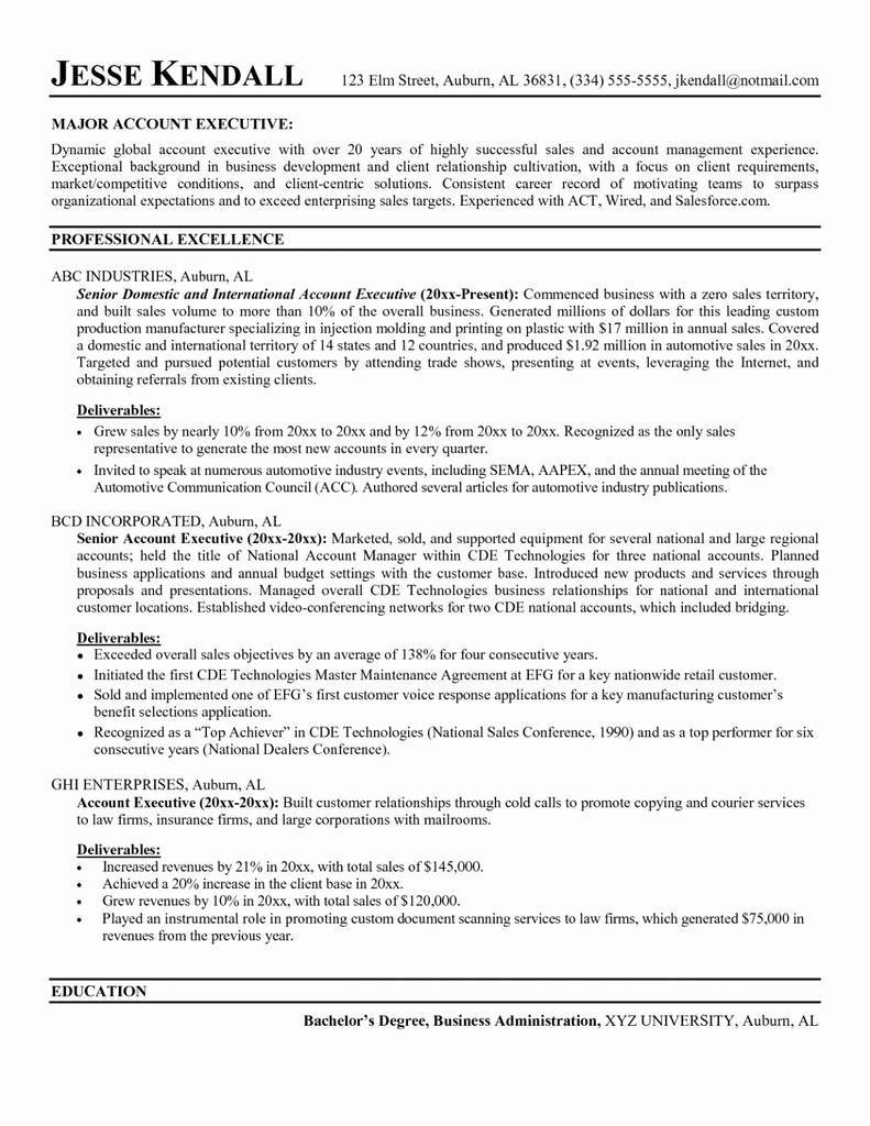 new escrow account agreement models form ideas funeral director resume home business plan Resume Funeral Director Resume