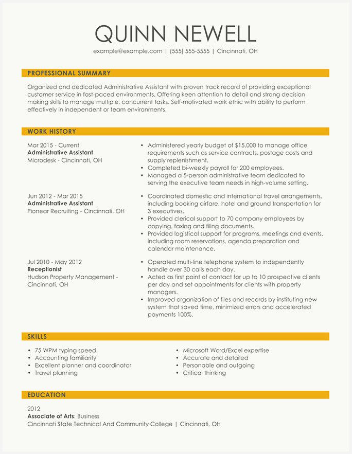 new read write think resume generator images in job format words magic templates facility Resume Think Read Write Resume Generator