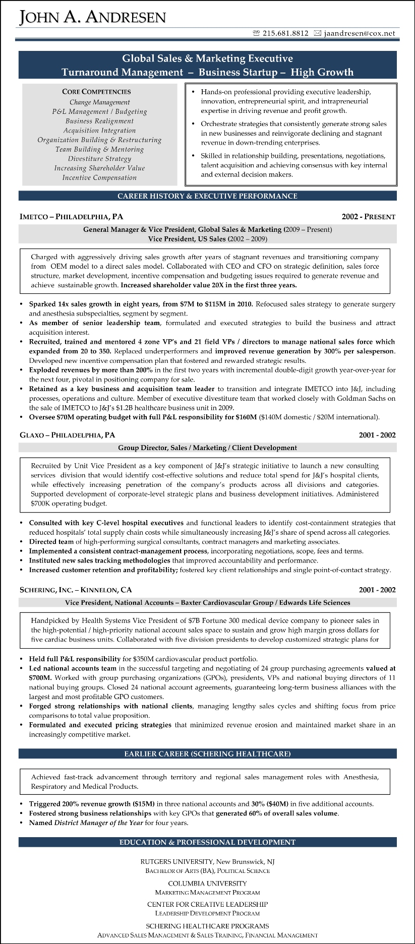 nyc doe resume template professional help sample john andresen and marketing quite Resume Professional Resume Help Nyc