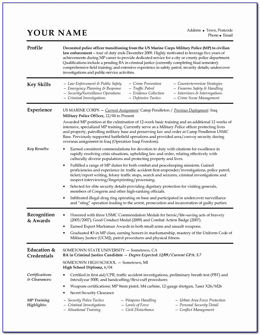 of military resume writing vincegray2014 service companies desktop support engineer Resume Military Resume Service