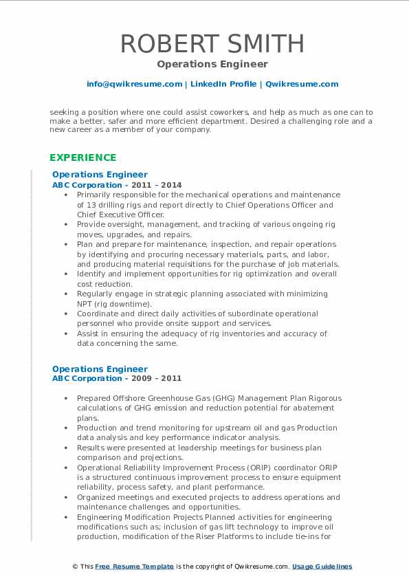 operations engineer resume samples qwikresume pdf excellent interpersonal skills sample Resume Cloud Operations Engineer Resume