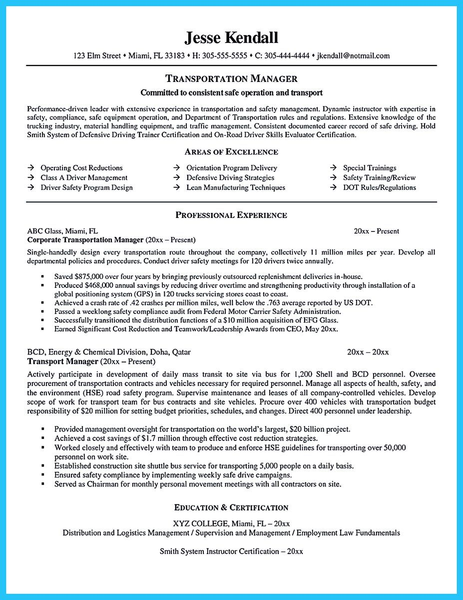 outstanding keys to make most attractive business owner resume tips examples small Resume Entrepreneur Job Description For Resume