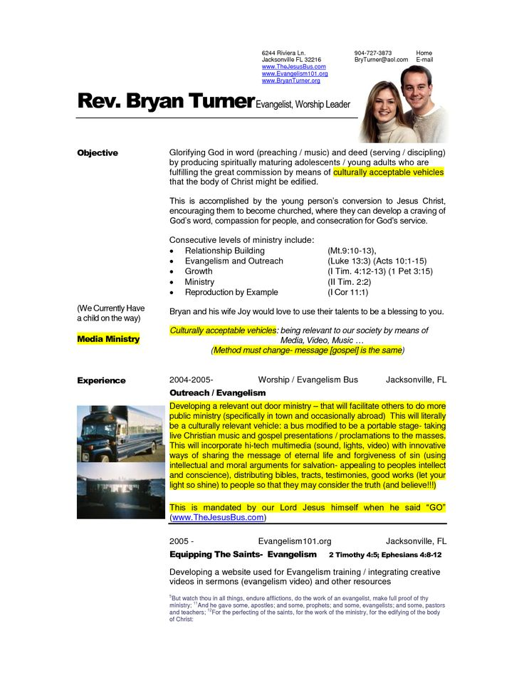 pastor resume writing service the best services samples ministry builder automotive Resume Ministry Resume Builder