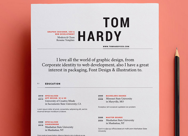 perfecting your web designer resume guide examples sample for freshers good design1 short Resume Web Designer Resume Sample For Freshers