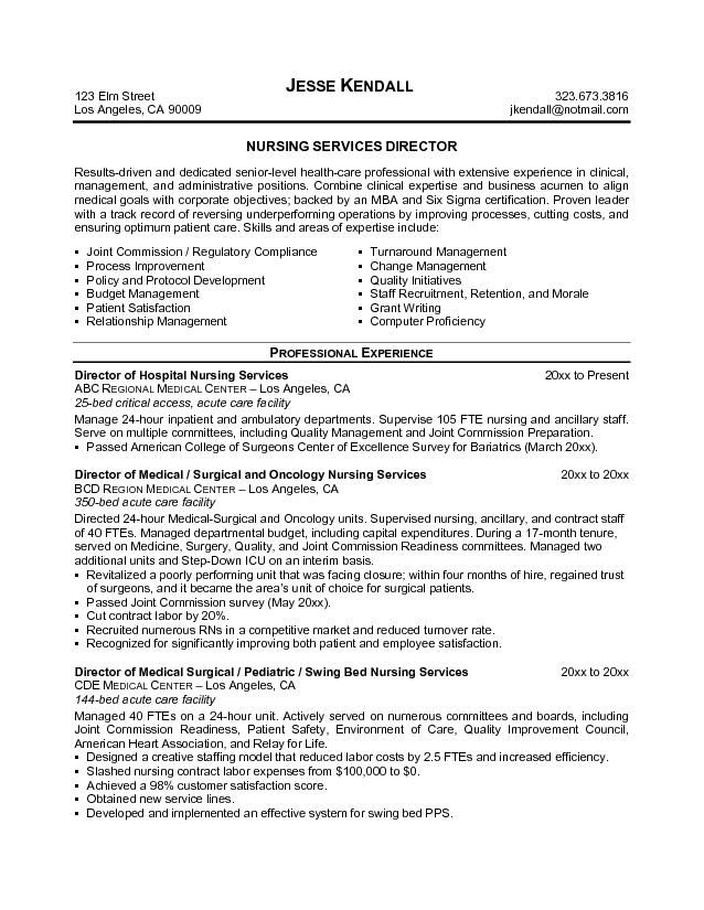 pin by beby diamond on cover letter good objective for resume nursing examples career Resume Career Objective Examples For Resume Nurse