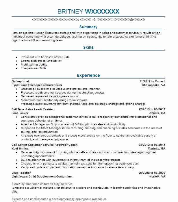 pin di resume templates leadership qualities for latex template stanford size excavator Resume Leadership Qualities For Resume