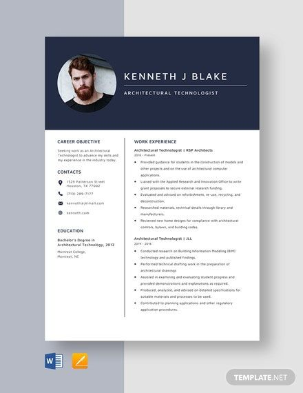pin on architecture templates architectural technologist resume sample ticket agent Resume Architectural Technologist Resume Sample