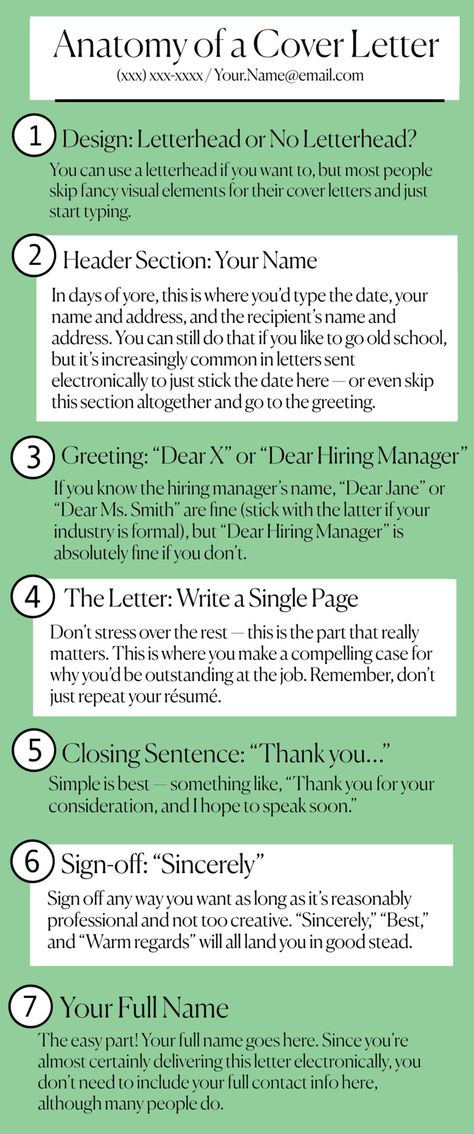 pin on dream job does cover letter go before resume brochure template ojt objectives for Resume Does A Cover Letter Go Before A Resume