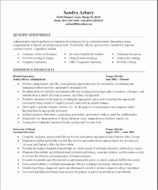 pin on example accounts payable resume objective programmer summary safety manager Resume Accounts Payable Resume Objective