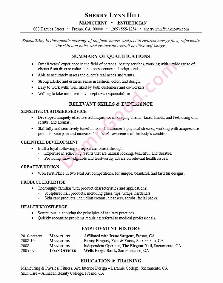 pin on example cover letter template for resume college degree student functional Resume College Degree On Resume