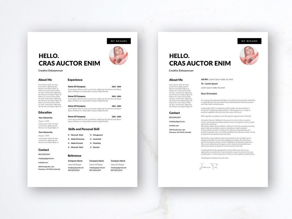 pin on free resume templates dynamic safety supervisor entry level pharmacy assistant Resume Free Dynamic Resume Templates