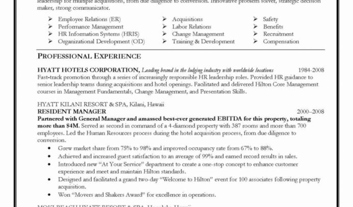 pin on inspirational quotes another word for responsible resume ballet sample writing Resume Another Word For Responsible On Resume