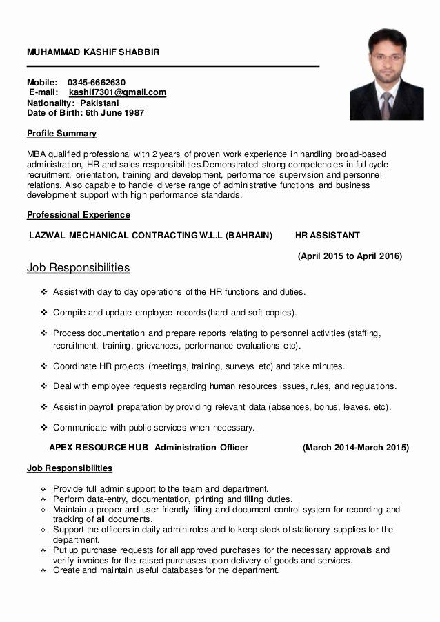 pin on job description resume hiring manager for skills electrician nursing clinical auto Resume Hiring Manager Job Description For Resume