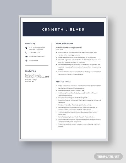pin on photography websites tips architectural technologist resume sample template ticket Resume Architectural Technologist Resume Sample