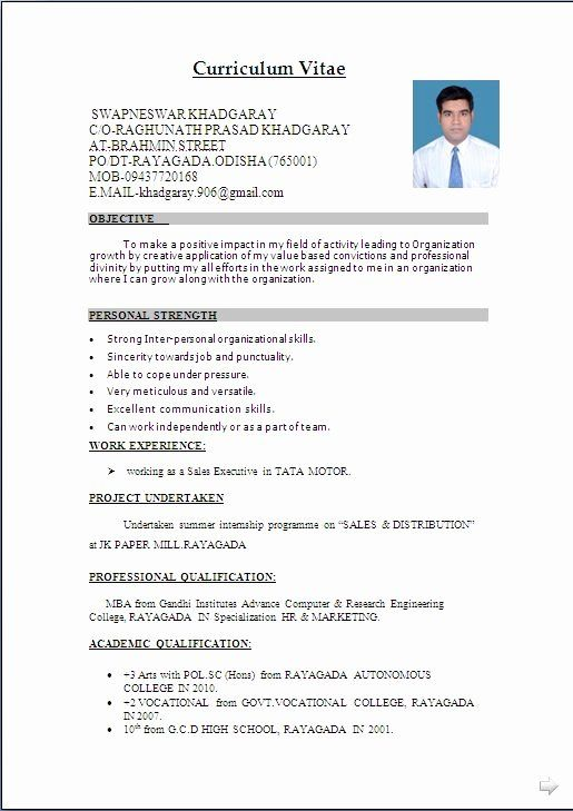 pin on resume and cover letter samples templates examples trackid sp optimal cornell Resume Resume Examples Trackid Sp 006
