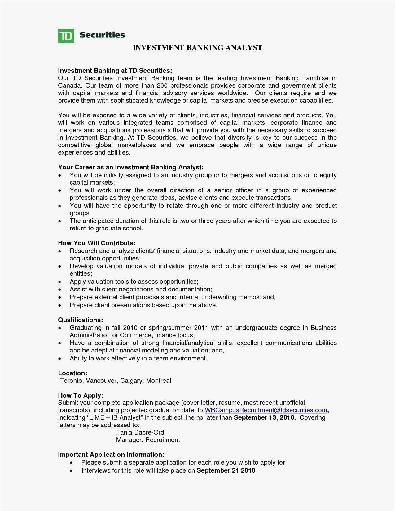 pin on resume cover letter example and services toronto admitting representative high Resume Resume And Cover Letter Services Toronto