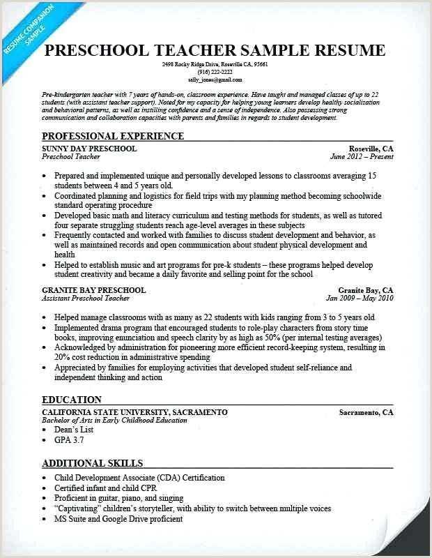 pin on teacher resume daycare assistant commercial plumber sample skill set template Resume Daycare Teacher Assistant Resume
