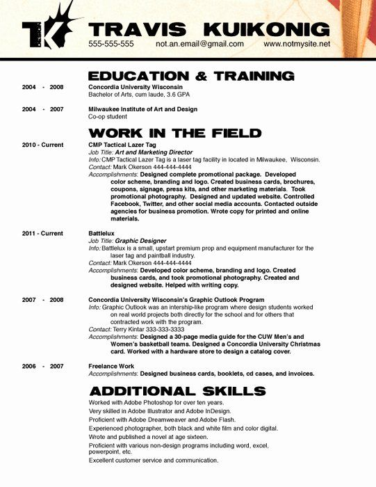 present tense resume example fresh verb current position examples verbs or past on Resume Present Or Past Tense On Resume