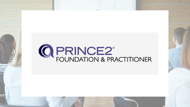 prince2 foundation practitioner pm excellence project management training construction Resume Prince2 Certification Logo For Resume
