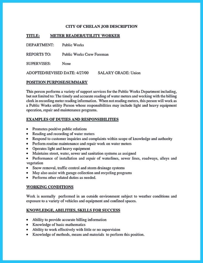 professional memberships on resume master grower examples independent contractor lobby Resume Professional Memberships On Resume