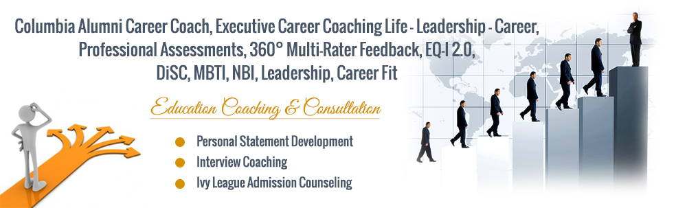 professional resume career coach counseling and writing slider packages sar format for Resume Career Counseling And Resume Writing