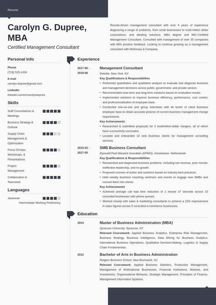 professional resume example instant for ms word diy in design examples budtender samples Resume Budtender Resume Samples