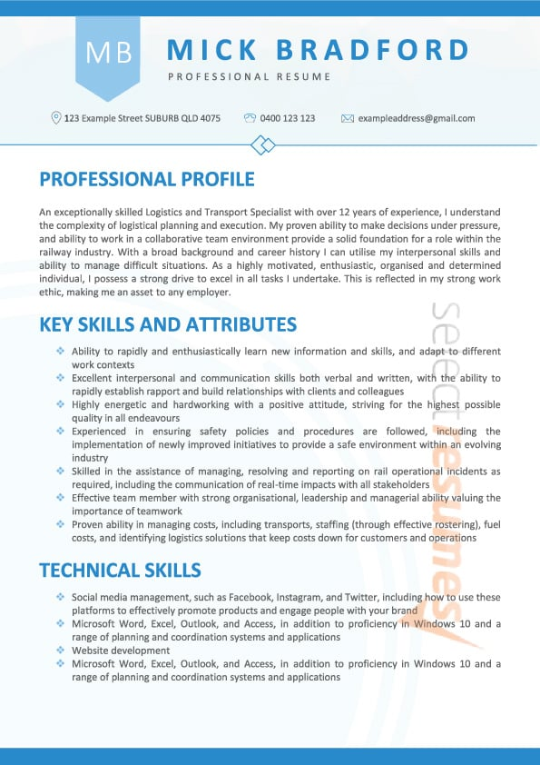professional resume services by writers teaching blueborder for unskilled worker free Resume Teaching Resume Victoria