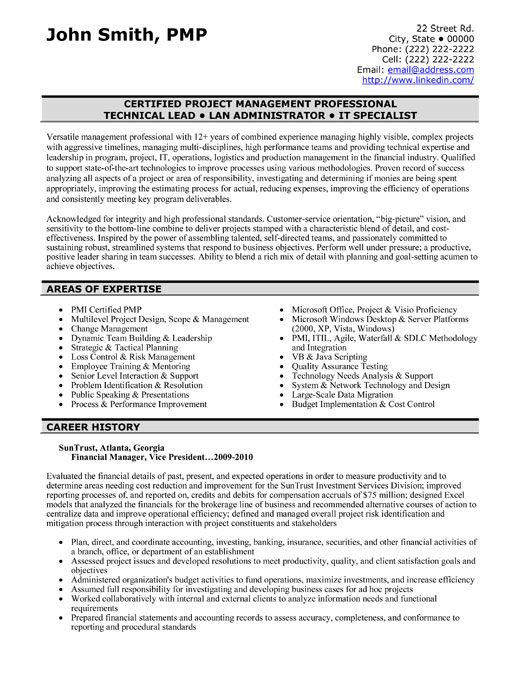 professional resume template for financial manager want it now project data migration Resume Data Migration Project Manager Resume