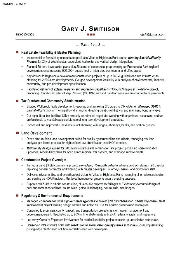 professional resume writing service boston best services in ma expert executive writer Resume Expert Executive Resume Writer