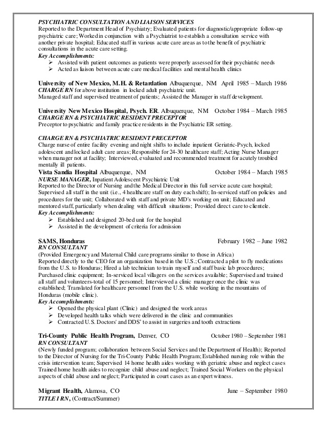 professional resume writing service in albuquerque services and writers nm reference Resume Albuquerque Resume Service