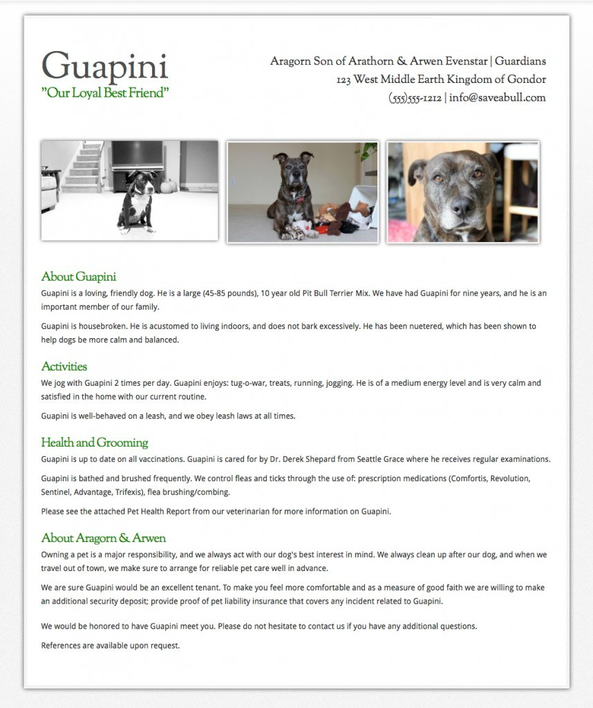 professional resume writing service in albuquerque services pet example guapini reference Resume Albuquerque Resume Service