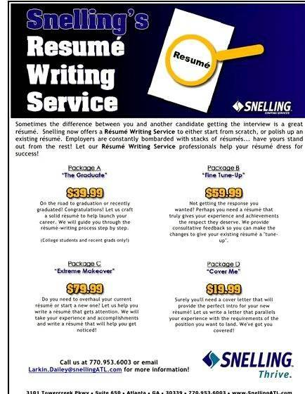 professional resume writing service ratings best services us all industries cv reviews Resume Best Resume Writing Service 2020