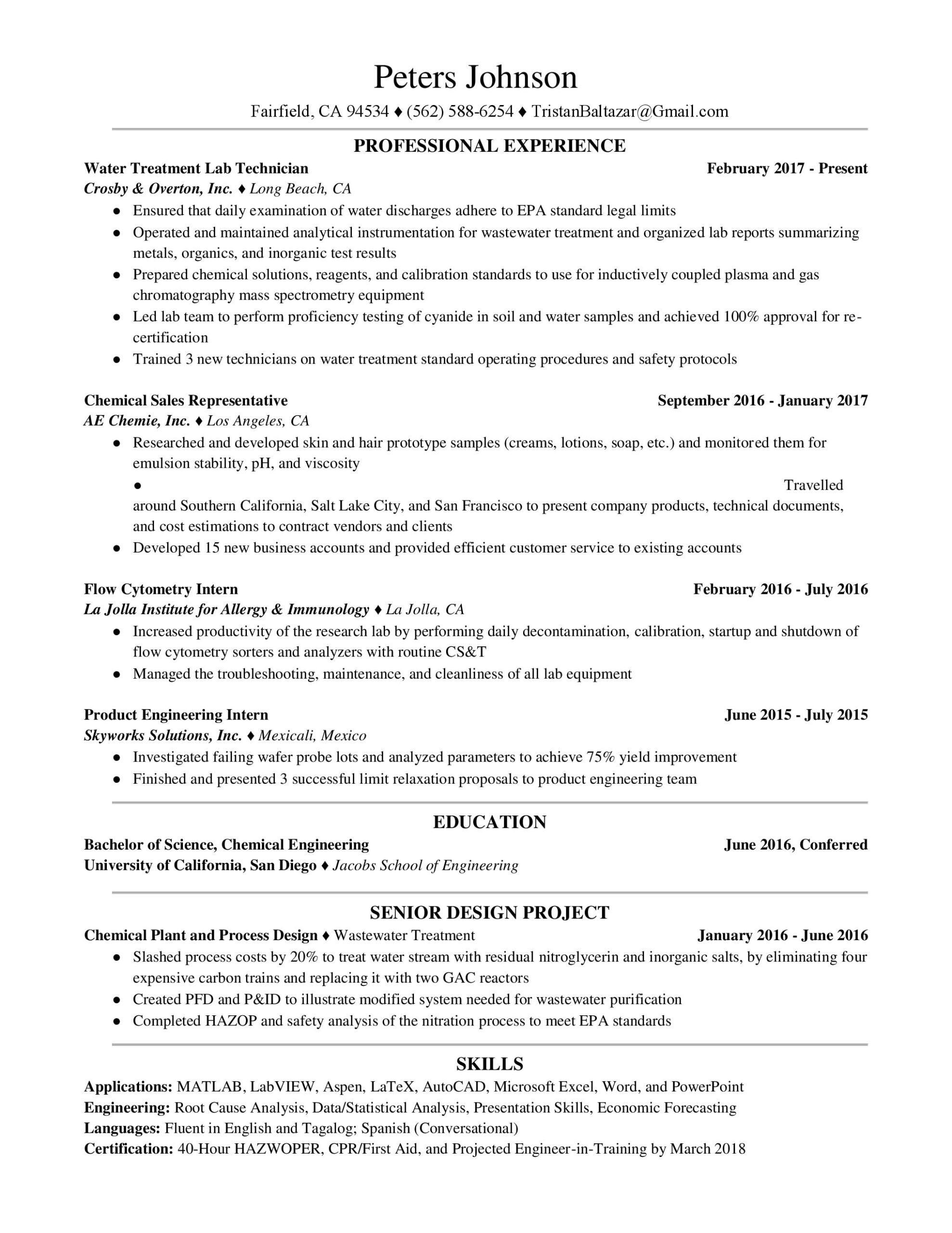 professional resume writing service san francisco services provide game combination Resume Professional Resume Services