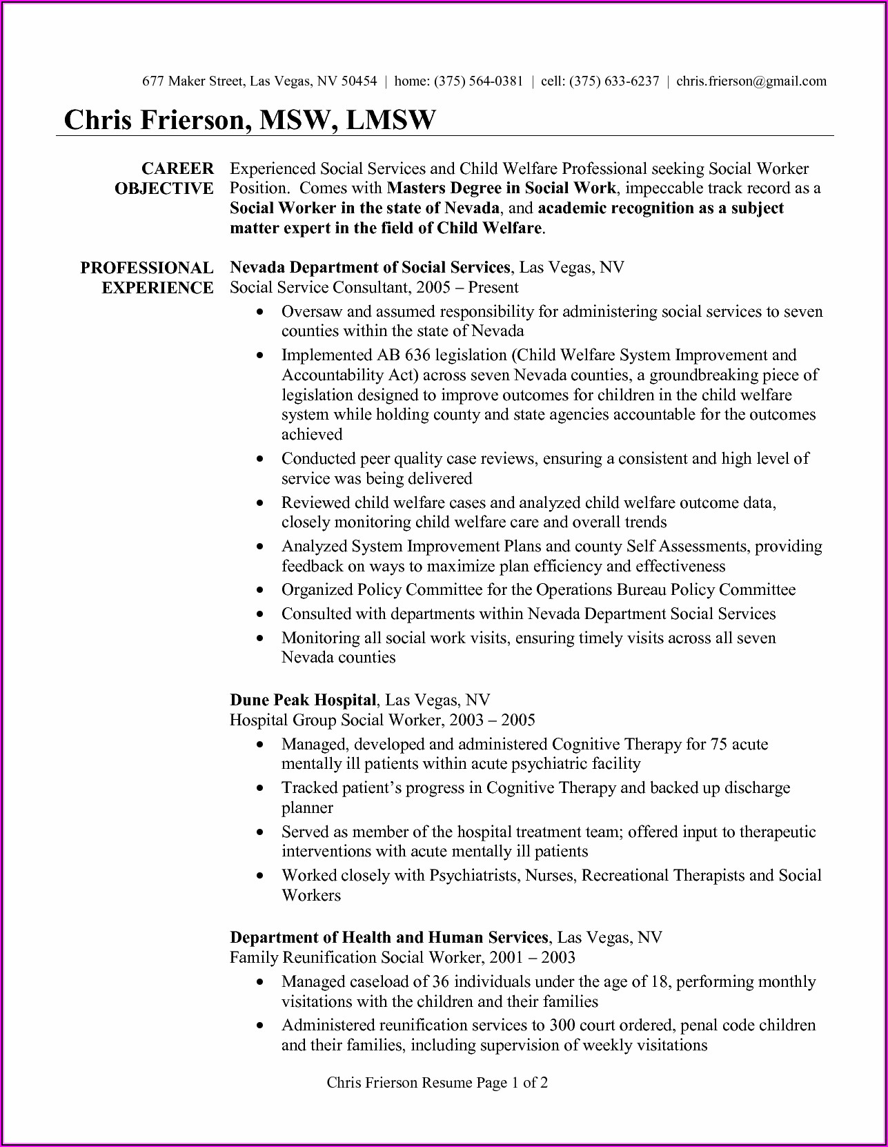 professional resume writing services ct the best of writers las vegas nv food attendant Resume Professional Resume Services