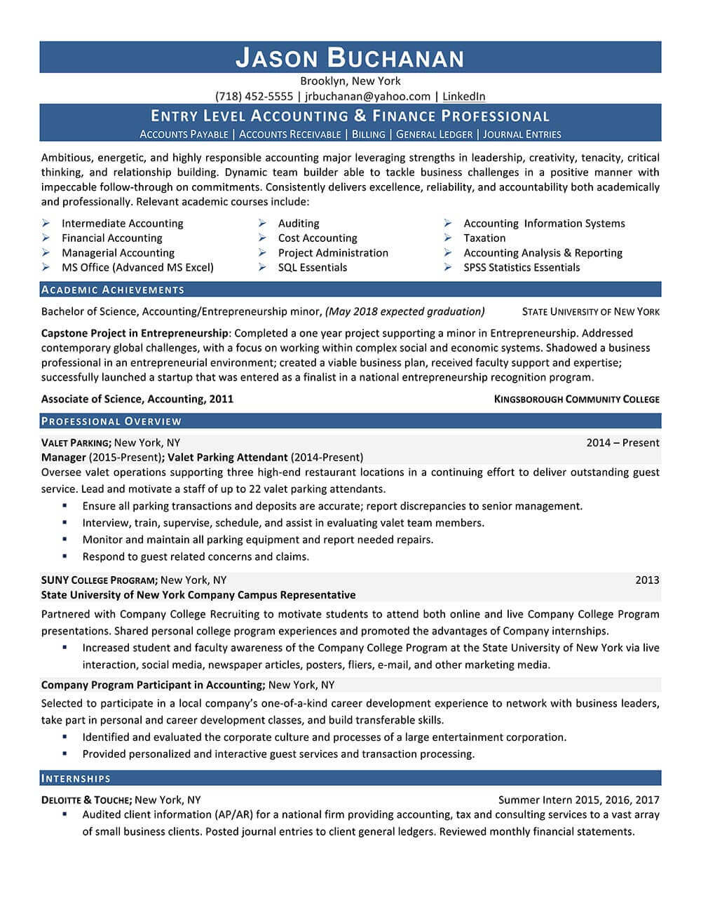 professional resume writing services monster after bartender responsibilities outstanding Resume Monster Resume Writing Services