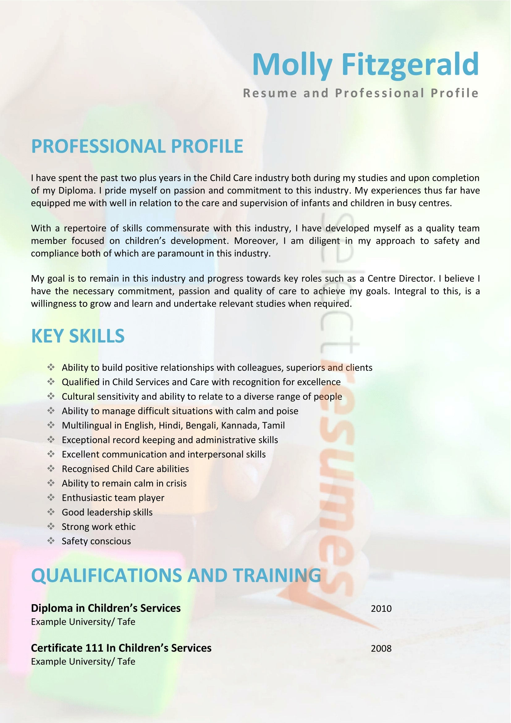 professional teaching resume writing services select resumes privatised for unskilled Resume Teaching Resume Victoria