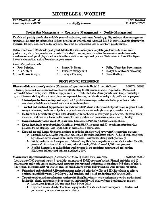 quality manager resume example automotive control exbc26a for college student seeking Resume Automotive Quality Control Resume
