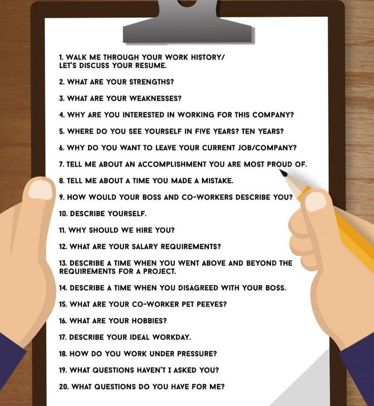 questions to think about the next time you write your cv resume 660x400 2x substitute Resume Questions About Your Resume