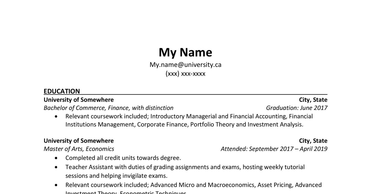 reddit resume converted docdroid relevant coursework pdf public practice accountant fast Resume Relevant Coursework Resume Reddit