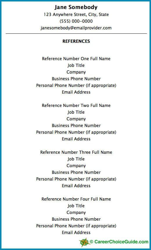 reference for resume references words job in appropriate prior authorization pharmacy Resume Appropriate References For Resume